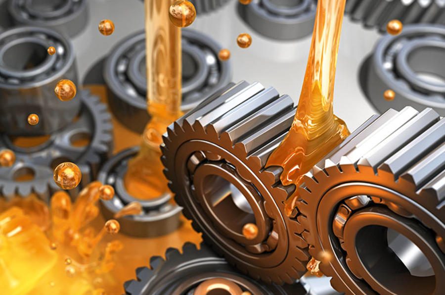 Bài viết chia sẻ kinh nghiệm, các sử dụng và bảo quản sản phẩm composite 4