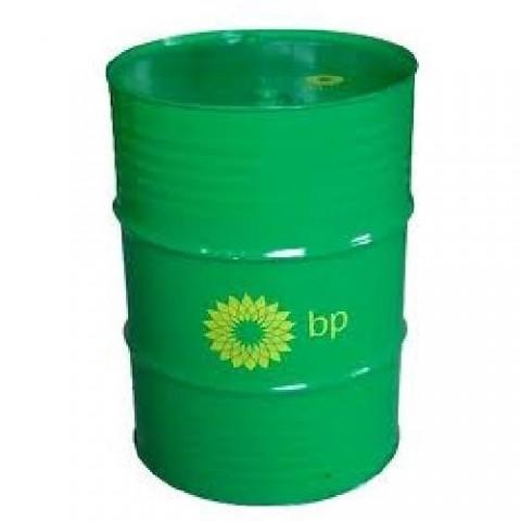 BP VANELLUS MULTI 20W-50 CF-4