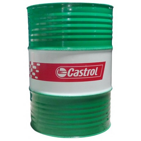 CASTROL AGRI TRANS PLUS