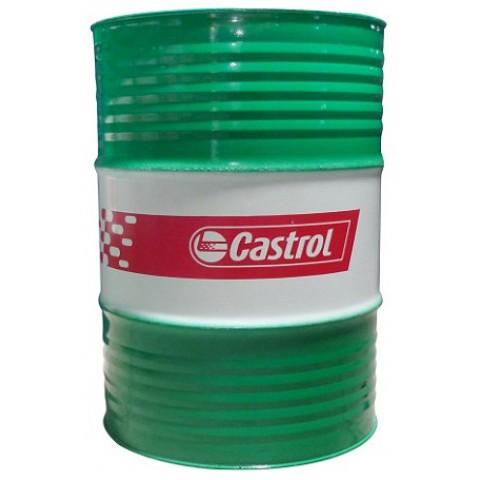 CASTROL MANUAL GL-4